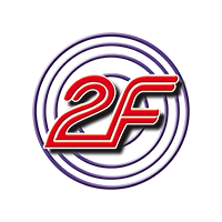 2F-LERNPLATTFORM